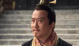 甘茂真的是佞臣吗 历史上他真的很无能吗