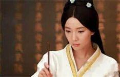 揭秘一代贤后卫子夫竟然是汉武帝的外甥女